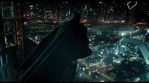 Justice League 2017 Batman Ben Affleck 1920x1080 Wallpaper