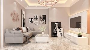 Furniture Living Room Lounge Room 5000x3088 Wallpaper