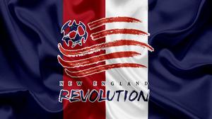 Mls Soccer Logo 2560x1600 Wallpaper