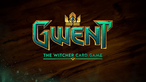 Video Game Gwent The Witcher Card Game 2560x1600 Wallpaper