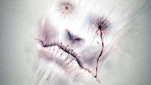 Face 1700x956 Wallpaper