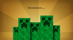 Video Game Minecraft 1920x1080 wallpaper