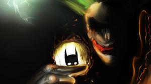 Batman Dc Comics 3508x1973 Wallpaper