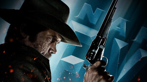 Movie Jonah Hex 1920x1080 Wallpaper