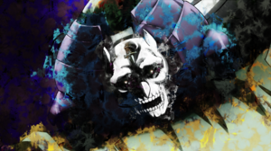 Sheer Heart Attack Jojos Bizarre Adventure 1920x1080 Wallpaper