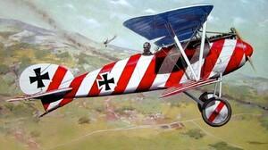 Airplane Pilot Artwork Aircraft Warplanes Military Vehicle Military Aircraft Military Vehicle 1394x900 Wallpaper