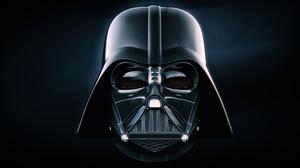 Darth Vader Sith Star Wars Helmet Star Wars Villains Mask 6000x4500 Wallpaper