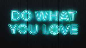 Artistic Neon 3840x2160 Wallpaper