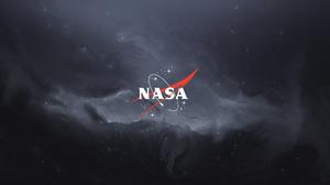 NASA Galaxy 5120x2880 Wallpaper