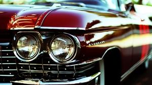 Car 3840x2160 Wallpaper