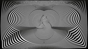 Optical Illusion Black Amp White 8000x4500 Wallpaper