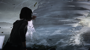 Video Game Life Is Strange 1920x1080 wallpaper