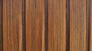 Pattern Wood 1920x1285 Wallpaper