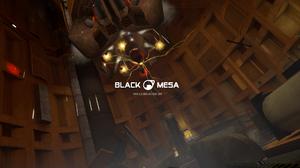 Black Mesa Half Life 2 Resonance Cascade Science 1920x1200 Wallpaper