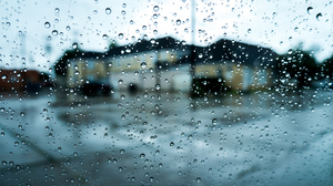 Photography Rain 1920x1080 wallpaper