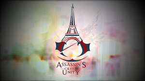 Assassins Creed Unity Assassins Creed 1920x1080 wallpaper
