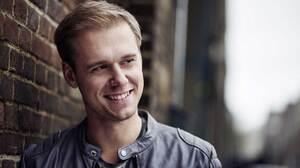 Music Armin Van Buuren 1500x1001 wallpaper