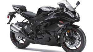 Bike Kawasaki Ninja Kawasaki Ninja Zx 6r Motorcycle Vehicle 2000x1501 Wallpaper