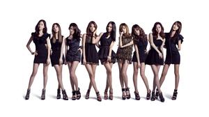 SNSD SNSD Taeyeon SNSD Sunny SNSD Sooyoung SNSD Hyoyeon SNSD Seohyun SNSD Tiffany SNSD Jessica SNSD  3840x2160 Wallpaper