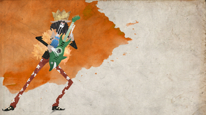 Anime One Piece 1920x1080 Wallpaper