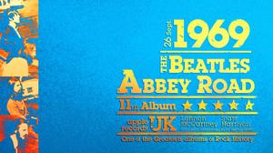 Music The Beatles 1920x1080 Wallpaper