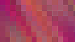 Abstract Colorful Digital Art Geometry Gradient Shapes Square 1920x1080 Wallpaper