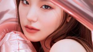 Itzy Itzy YEJi Itzy Lia ITZY Yuna K Pop Asian 1280x800 Wallpaper