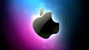 Apple Inc 2560x1600 Wallpaper