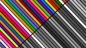 Lines 2500x2000 Wallpaper