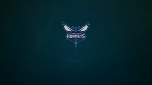 Basketball Charlotte Hornets Logo Nba 1920x1200 Wallpaper