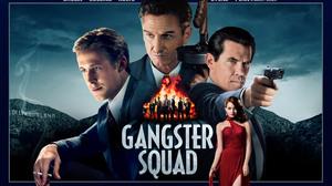 Emma Stone Gangster Josh Brolin Ryan Gosling Sean Penn 1920x1200 Wallpaper
