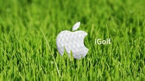 Apple Inc 1280x960 Wallpaper