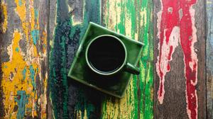 Food Coffee 5409x3606 Wallpaper