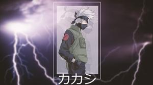 Naruto Shippuuden Boruto Naruto Next Generations 1600x900 Wallpaper