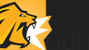 Lion Tom Clancy 039 S Rainbow Six Siege Tiger Tom Clancy 039 S Rainbow Six Siege Video Game 12000x6750 Wallpaper