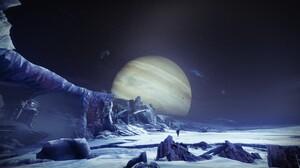 Destiny 2 Video Game Destiny 2 Beyond Light PC Gaming Video Games 1920x1080 Wallpaper