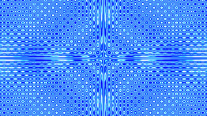 Artistic Colorful Digital Art Kaleidoscope 4000x3000 Wallpaper