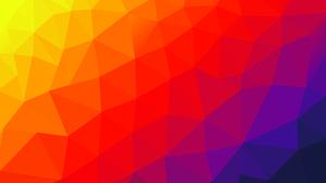 Colors 4961x3508 Wallpaper