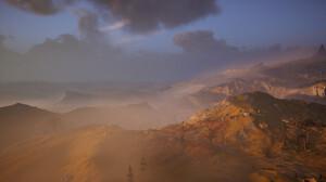 Assassins Creed Assassins Creed Valhalla Landscape England 5120x2880 Wallpaper