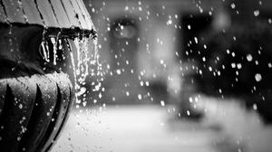 Photography Rain 3216x2136 Wallpaper