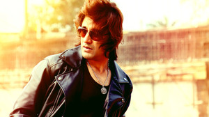 Rajkumar Patra Indian Actors Fashion Model Long Hair Celebrity Bengali Actors Hunks Street Style 3840x2400 Wallpaper