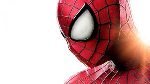 Spider Man The Amazing Spider Man 2 1920x1080 Wallpaper