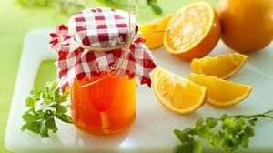 Fruit Orange Fruit 2048x1365 Wallpaper