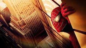 Movie Spider Man 1920x1080 Wallpaper