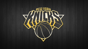 Basketball Logo Nba New York Knicks 1920x1200 Wallpaper