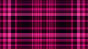 Pattern Texture Violet 4000x3000 Wallpaper