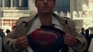 Justice League 2017 Superman Henry Cavill Clark Kent Dc Comics 1800x1191 wallpaper