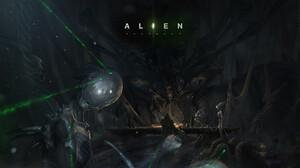 Alien Covenant 1920x1099 Wallpaper