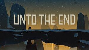 Video Game Unto The End 1920x1080 Wallpaper