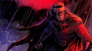 Dc Comics 3720x2093 wallpaper